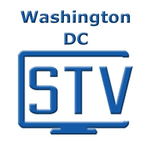 Washington D.C. STV Channel