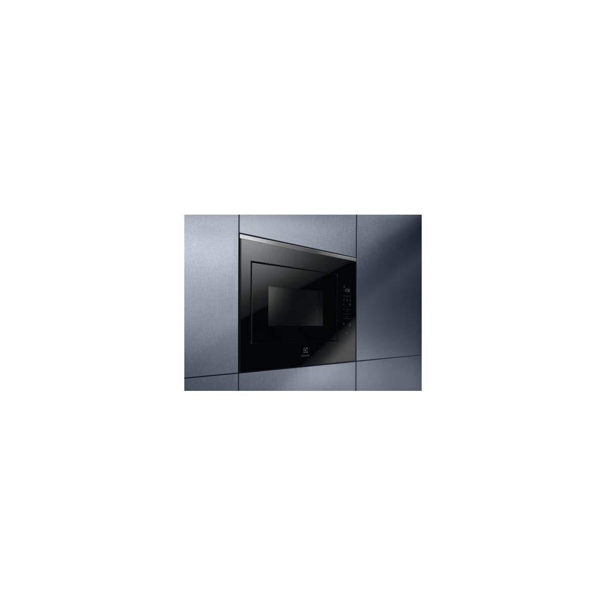 KMFE264TEX - Serie 800 Flex Touch - Microondas todo ...