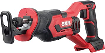 Skil RS582901 featured image