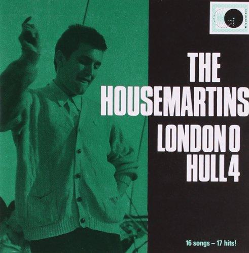 The Housemartins - Flag Day (original single version) Lyrics - Zortam Music
