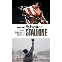 Sylvester Stallone, héros de la classe ouvrière (Thèses/Essais)