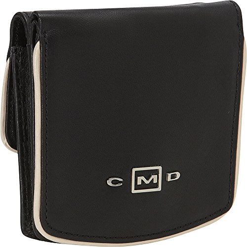 cezar-mizrahi-handbags-leather-wallet-black