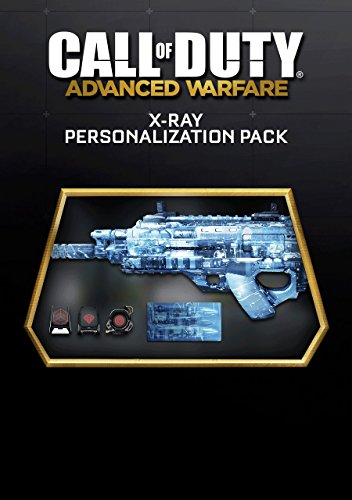 digital code advanced warfare - 4