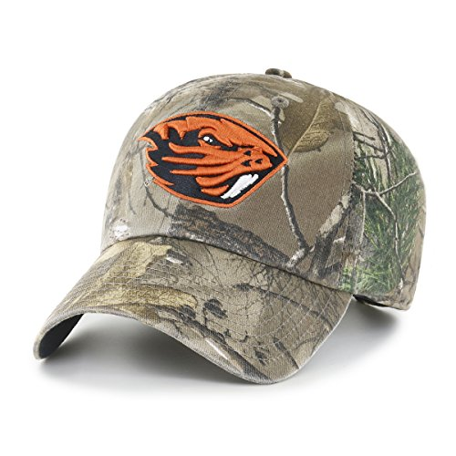 online retailer dccf4 6983e ... reduced oregon state beavers fitted hats 4522e fdda7