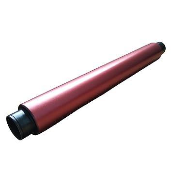Amazon.com: MST Upper Fuser Roller For Sharp AR 550N 620N ...
