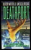 Deathport, , 0671695754