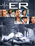 ER - The Complete First Seven Seasons