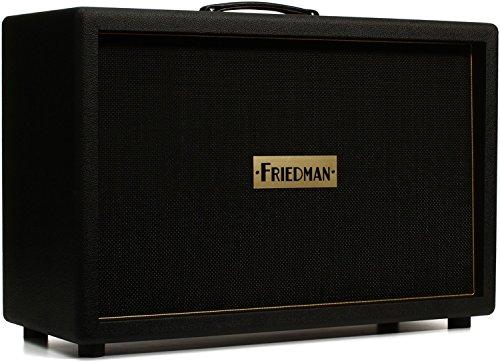 Friedman 212 - 120W 2x12