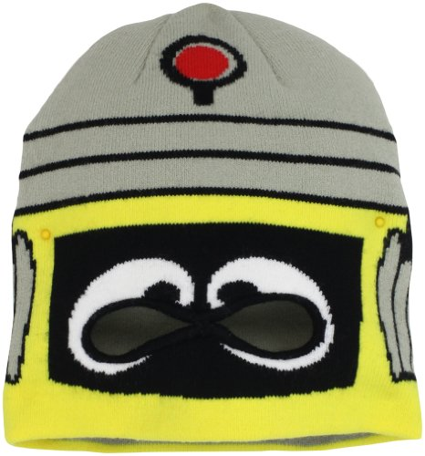 Volcom Big Boys Gabba Facemask product image
