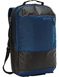 Samsonite Outlab Multipurpose Sport/laptop Backpack