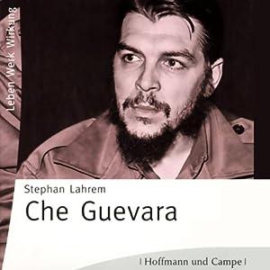 Che Guevara Hörbuch