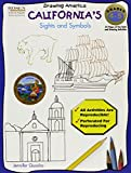 Search : California's Sights and Symbols