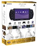 Playstation Portable 3000 Core Pack System - Piano