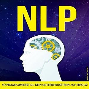 NLP Hörbuch