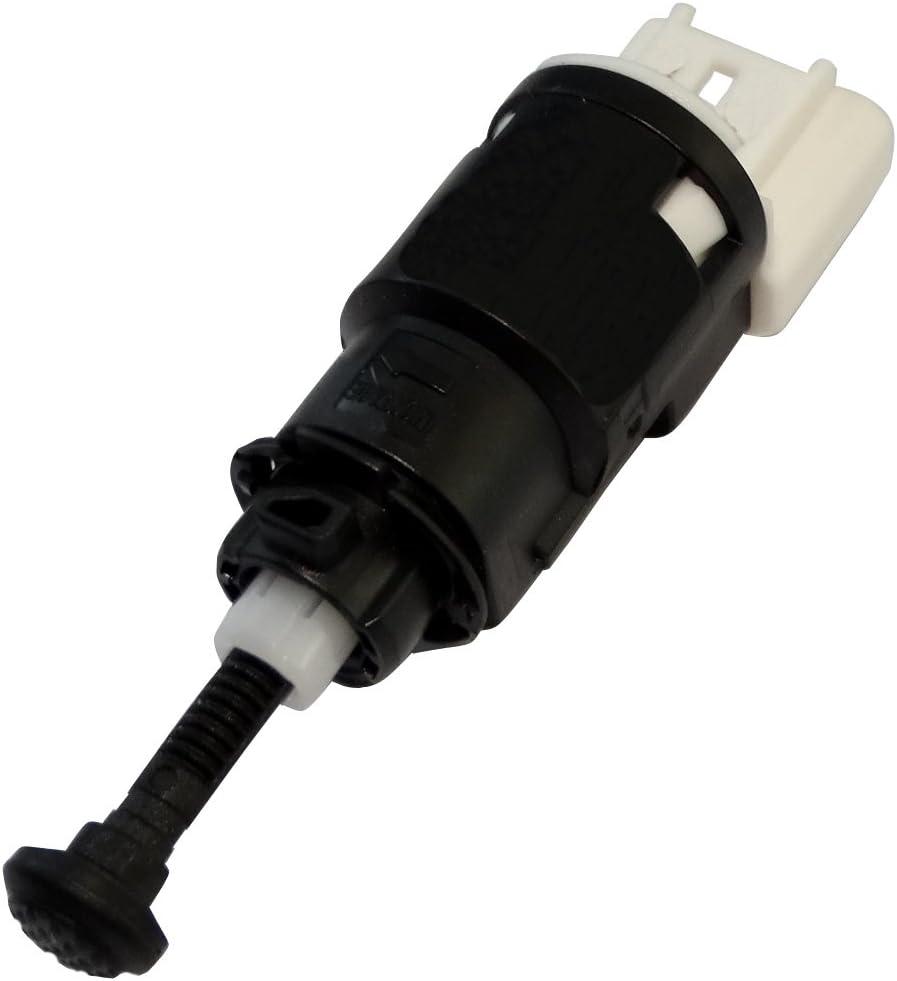 Aerzetix Interruttore luce freno stop C19877 compatibile con 8200276361