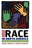 Race in North America 4th Edition