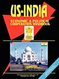 Us - India Economic and Political Cooper, Usa Ibp, 0739787454