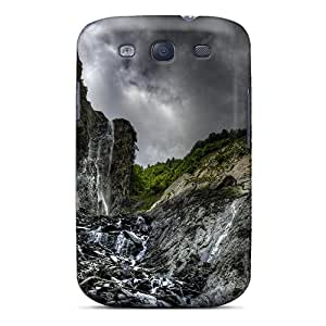For Galaxy S3 Case - Protective Case For BenBrike Case