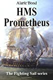 HMS Prometheus