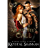 Aphrodite's Call (Pool of Souls Series Book 1)