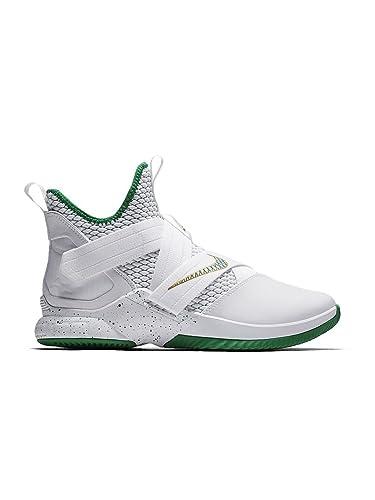 bdf84133fcb2 Image Unavailable. Nike Men s Lebron Soldier XII EP