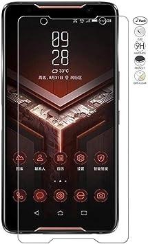 HERCN ASUS ROG Phone,ZS600KL 6.0