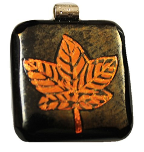jewels-of-fire-autumn-leaf-hologram-dichroic-glass-pendant-in-shades-of-brown-orange-and-golden-high