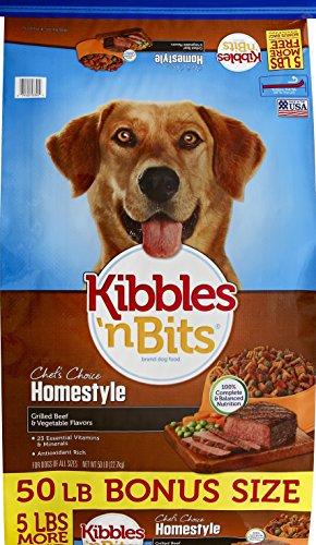 kibbles-n-bits-50-lb-homestyle-grilled-beef-vegetable-flavors-dry-dog-food-large