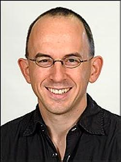 Gideon Nisbet