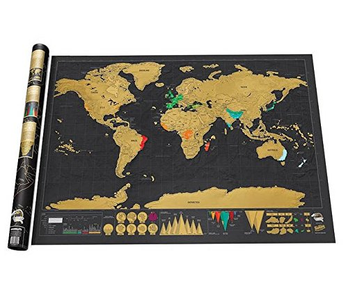 scratch-off-scratch-off-world-map-poster-travel-scratchable-map-dimension-324x234-inch