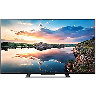 """Sony KD70X690E 70"""" Smart TV (2017)"""