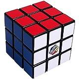 Enchanted Cube by Fooler Dooler