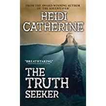 The Truthseeker (The Soulweaver Series Book 2)