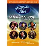 The Best of American Idol - Seasons 1,2 & 3 by Fermantle Media