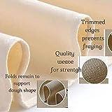 Couche - Bread Couche - Bread cloth - linen cloth