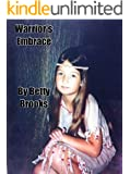Warrior's Embrace (Apache Trilogy Book 1)