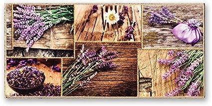 Zerbinando tappeto Chic cm 50 x 85 home