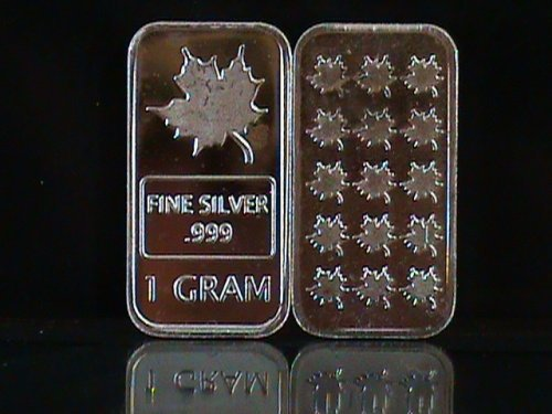1-gram-silver-maple-leaf-999-fine-silver