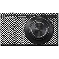 Panasonic XS1 Camera