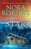 Captive Star (Stars of Mithra Book 2)