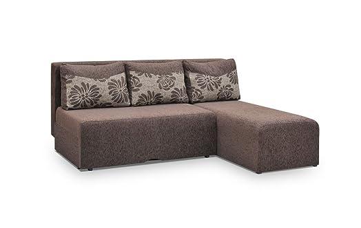 Corner Sofa Length 200 Cm Sofa Menzilperde Net