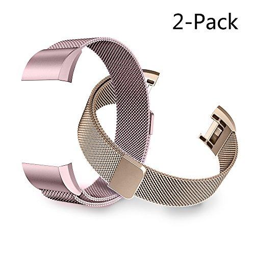 Double Adjust Strap - 7