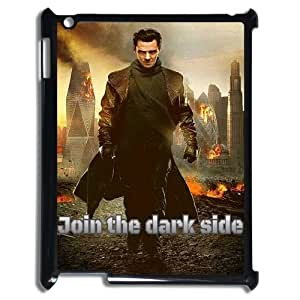 DDOUGS I Star Trek Into Darkness Personalised Cell Phone Case for Ipad 2,3,4, Dropship I Star Trek Into Darkness Case