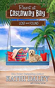 Resort at Castaway Bay: Lost and Found