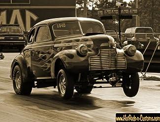 Amazon com: Race City Retro LLC: POSTERS & PHOTOS