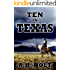 Ten In Texas: Western Series