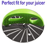 Crescent Tool for Power Juicer,Juicer Replacement