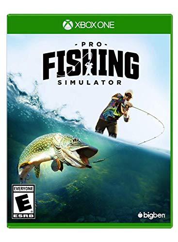 r - Xbox One ()