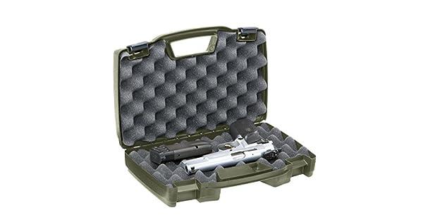 Amazon.com: Plano 1403 Protector Series carcasa para una ...