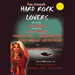 Hard Rock Lovers